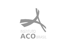 clients_acobrasil