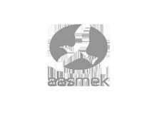 clients_assmek