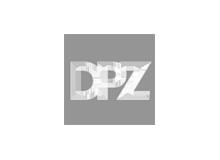 clients_dpz