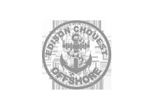clients_edison