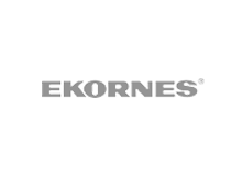 clients_ekornes