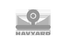 clients_havyard