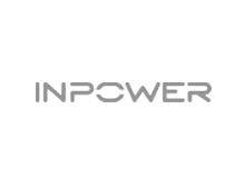 clients_inpower