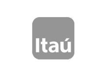 clients_itau