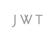 clients_jwt