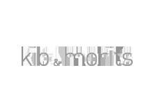 clients_kib