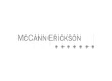 clients_mccann