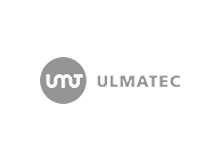 clients_ulmatec