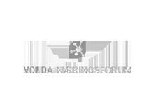 clients_volda
