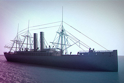 port_naufragios_02_small