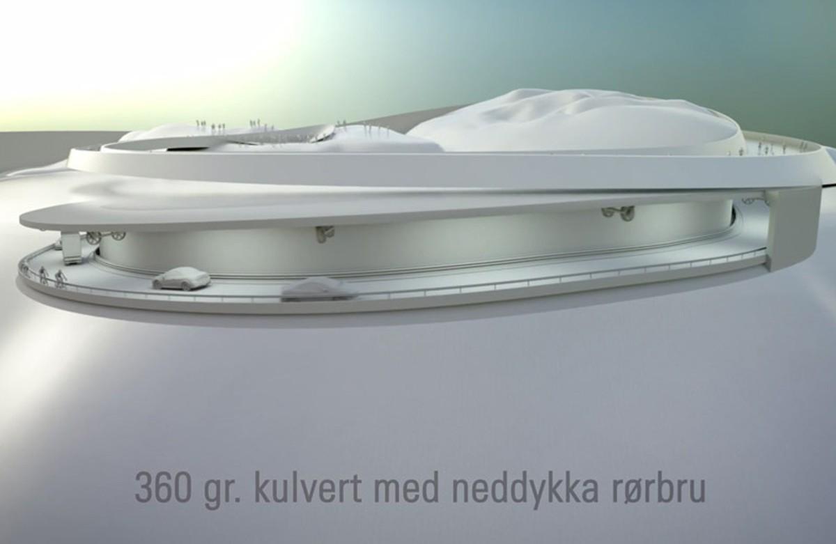 port_rovde_02