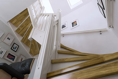 port_stairs_02_small