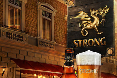 port_strong_02_small