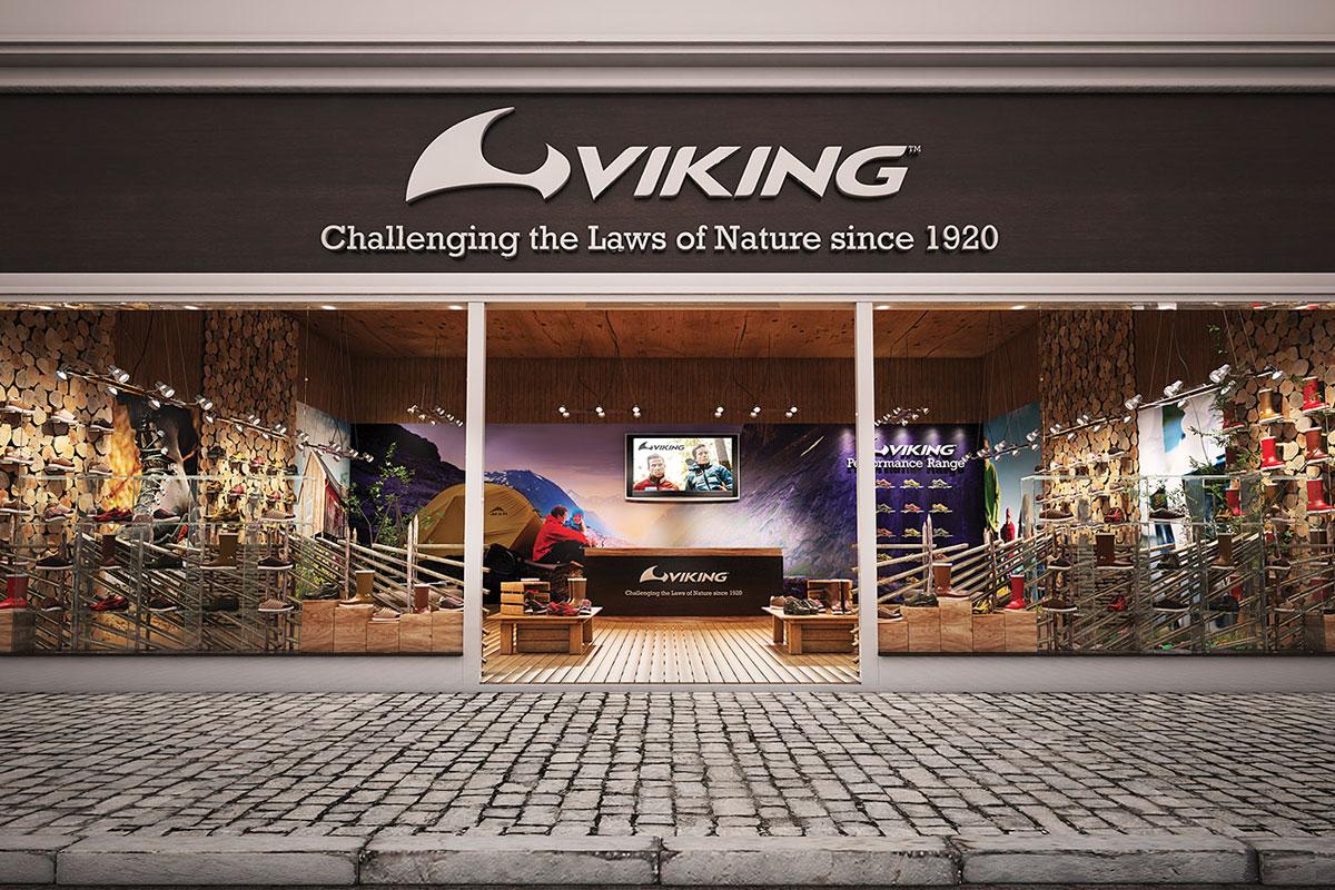 port_vikingfootwear_01