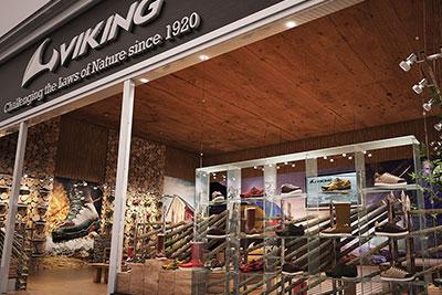 port_vikingfootwear_02_small