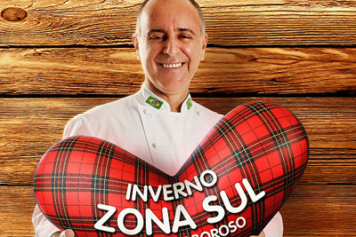 port_zonasulInverno_02_small