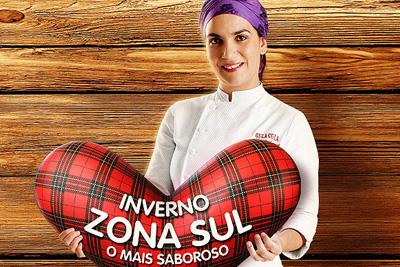 port_zonasulInverno_03_small