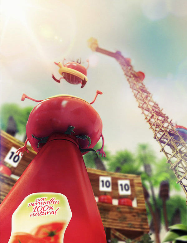 port_ketchup_02