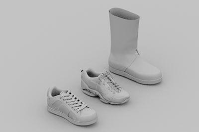 port_vikingfootwear_07_small